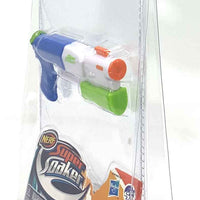 World's Smallest Super Soaker - Scatter Blast side