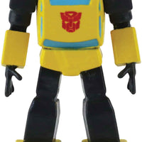 World Smallest Transformers Generation 1 - BumbleBee