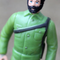World's Smallest - G.I. Joe Action Soldier 3