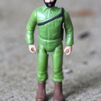 World's Smallest - G.I. Joe Action Soldier 1