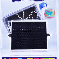 World's Smallest Light-Brite