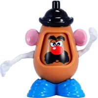 World's Smallest - Mr. Potato Head