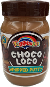 Whipped Putty - Choco Loco