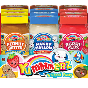 Yummmerz-whipped-putty-full case-front