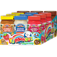 Yummmerz-whipped-putty-full case-side angle