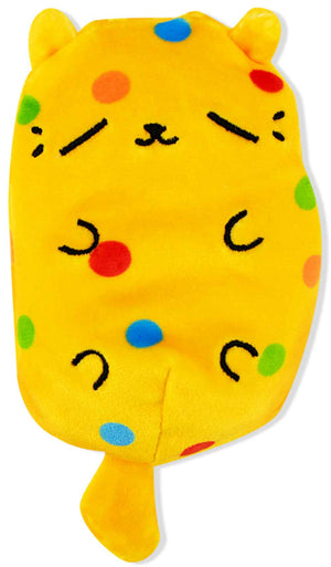Cats Vs Pickles - Cookie Critter (soft plush)