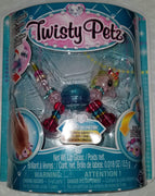 Twisty Petz - Miss Unigloss unicorn