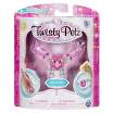 Twisty Petz - Twiglet Owl