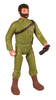 World's Smallest - G.I. Joe Action Soldier 2
