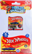 World's Smallest Hot Wheels - Series 3 - Rip Rod 2014