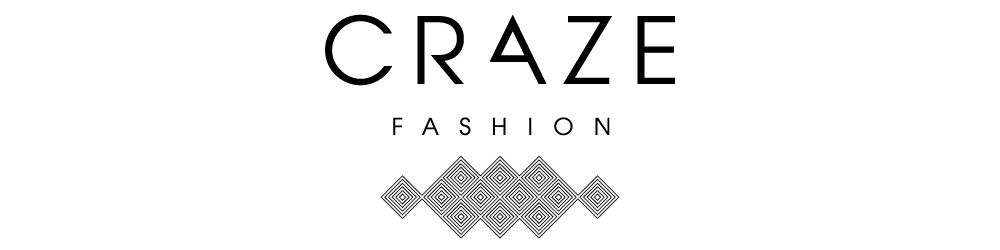 CRAZE FASHION NZ