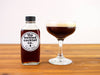 Bottled Espresso Martini