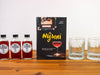 Bottled Negroni Gift Set