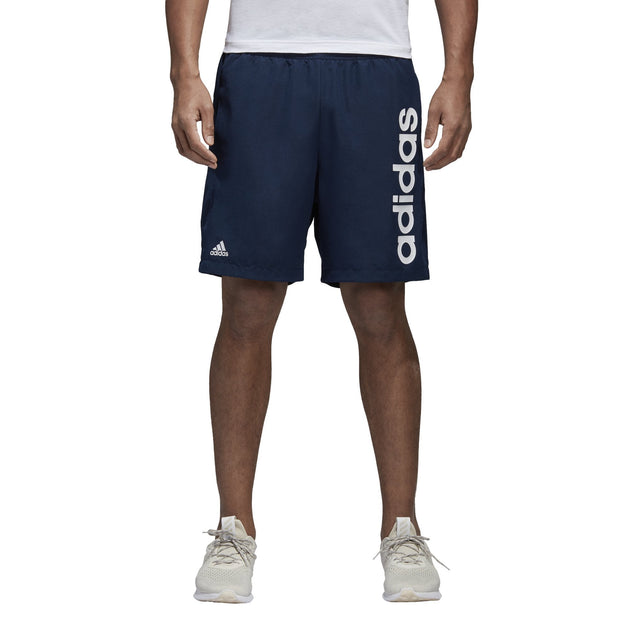 76ee59dbec Mens Gym Shorts - Buy Mens Running Shorts Online – INSPORT