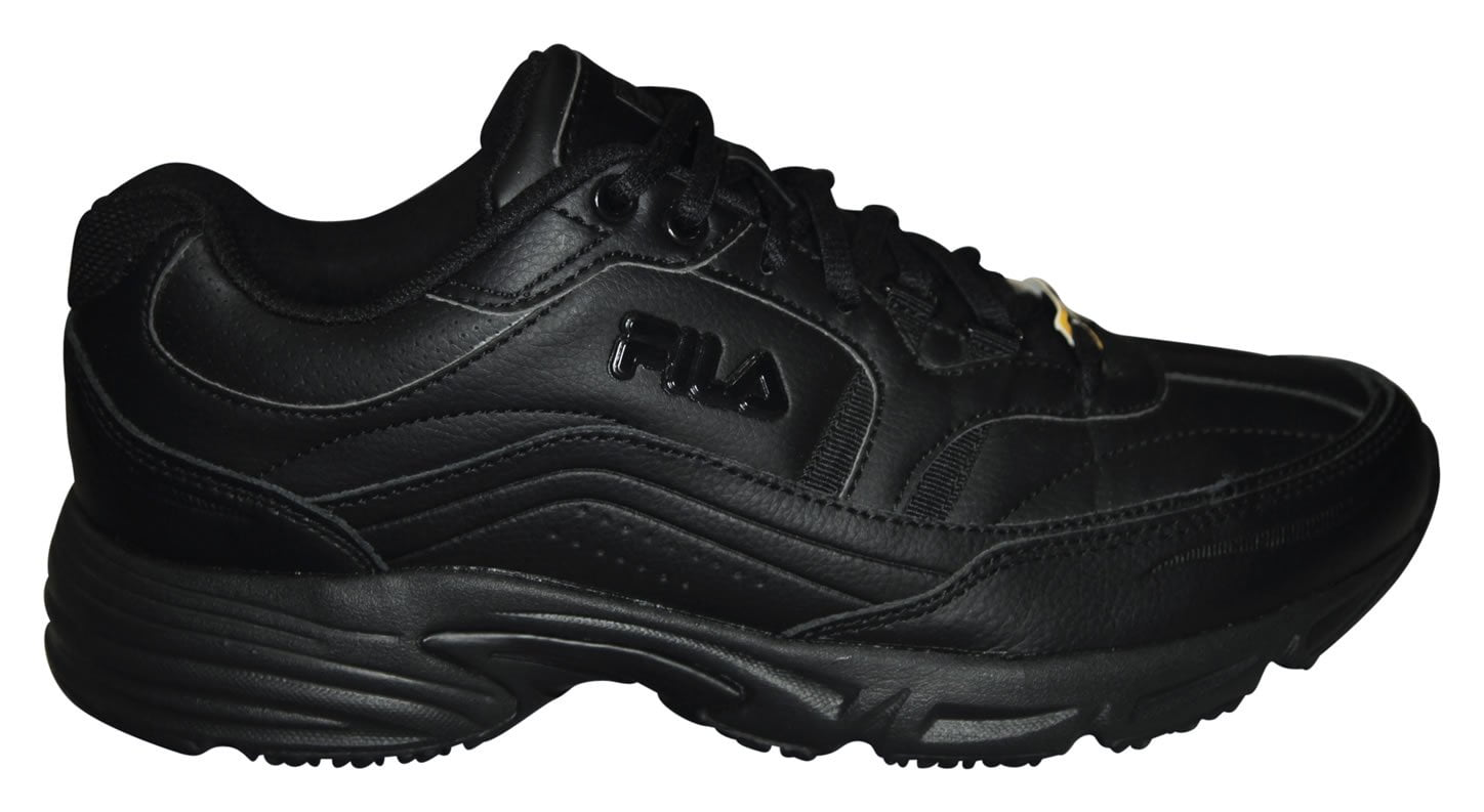Mens Sport Shoes Buy Mens Trainers Online– INSPORT