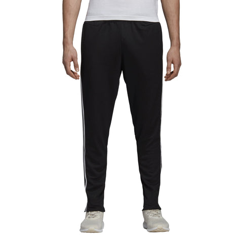 INSPORT ATHLETIC APPAREL WOMEN'S CHLOE SLIM FIT BLACK TRACKPANTS