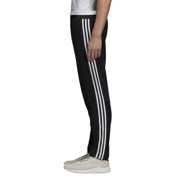 ADIDAS MEN'S ID TIRO BLACK TRACKPANTS - INSPORT