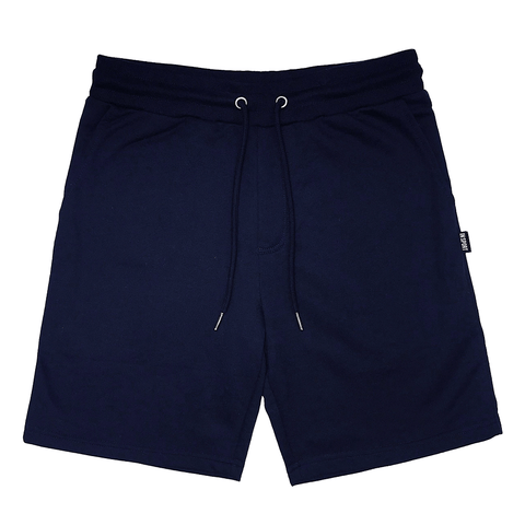 INSPORT MEN'S ATLANTA NAVY SHORTS