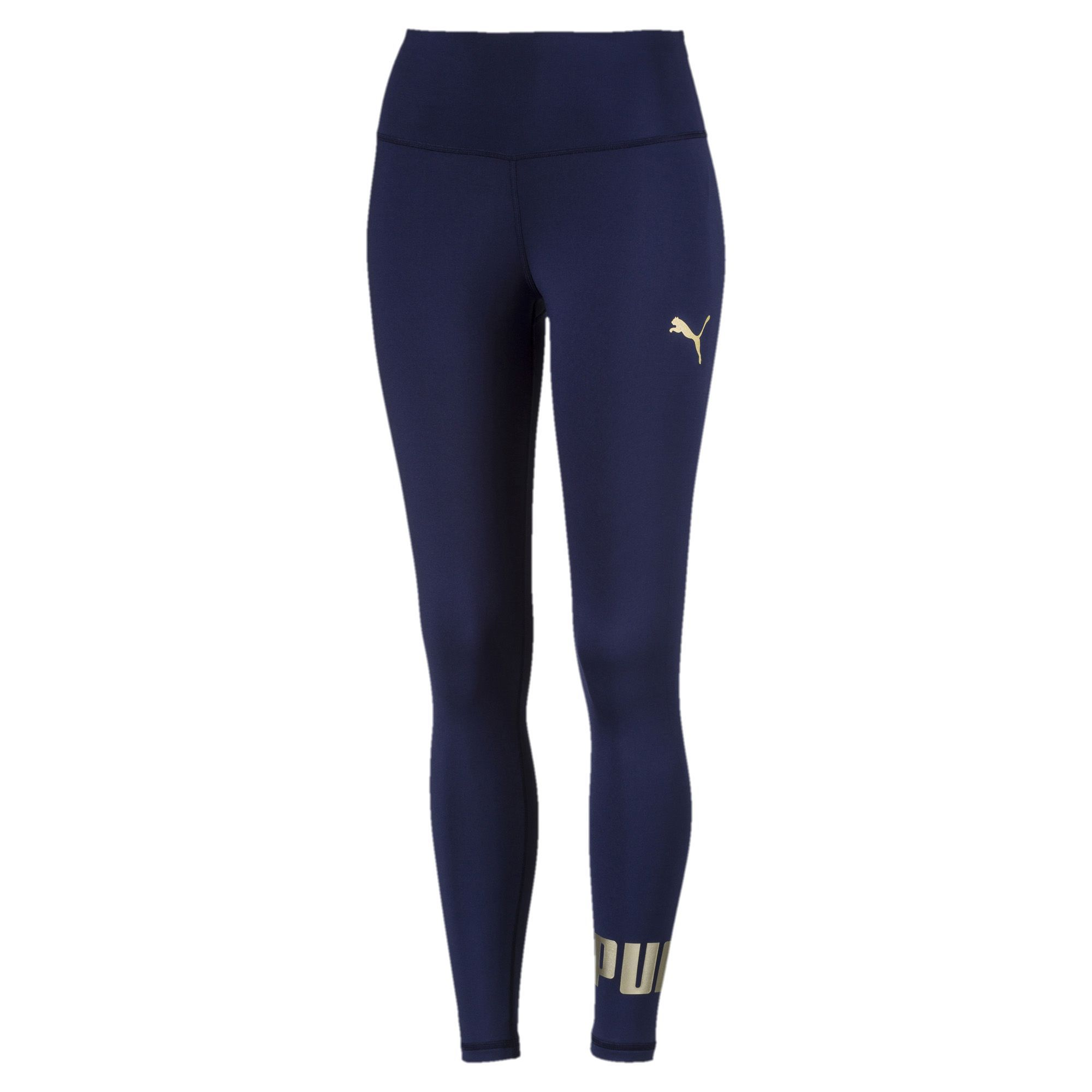 bde719f4322f Puma Women s Active Navy Leggings – INSPORT