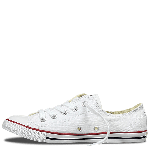 CONVERSE WOMEN'S DAINTY CASUAL SHOES