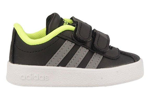 ADIDAS CLOUDFOAM ADVANTAGE CLEAN SHOES
