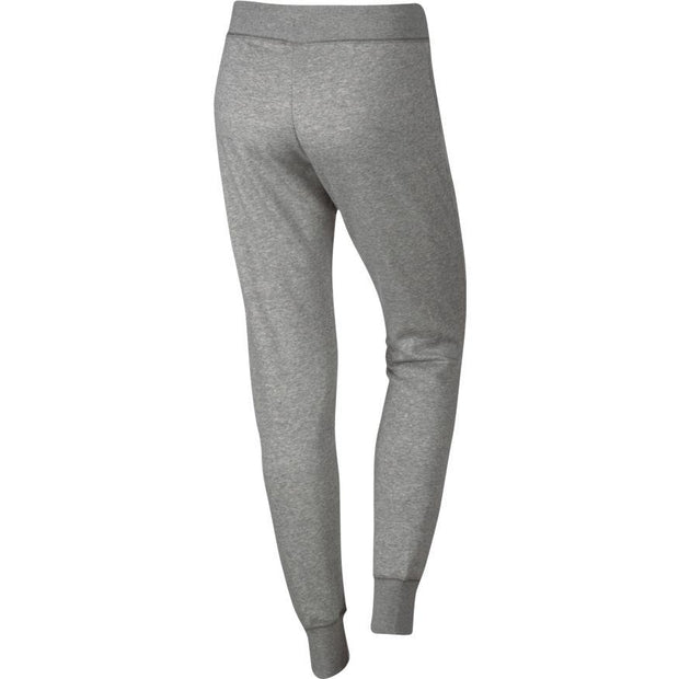 NIKE WOMEN'S SPORTSWEAR NSW GREY TRACKPANTS