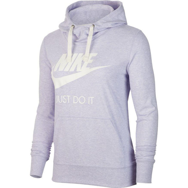 5841142ad98 Nike Clothing, Shoes & Sportswear Accessories – INSPORT