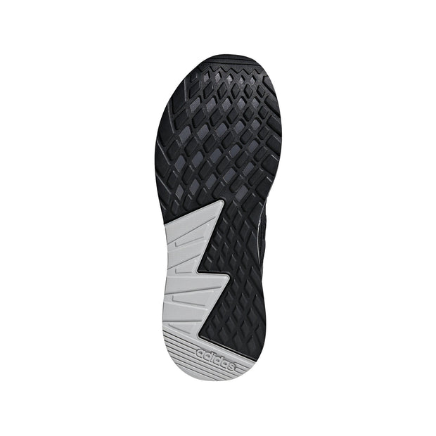 ADIDAS MEN'S QUESTAR TND GREY SHOES - INSPORT