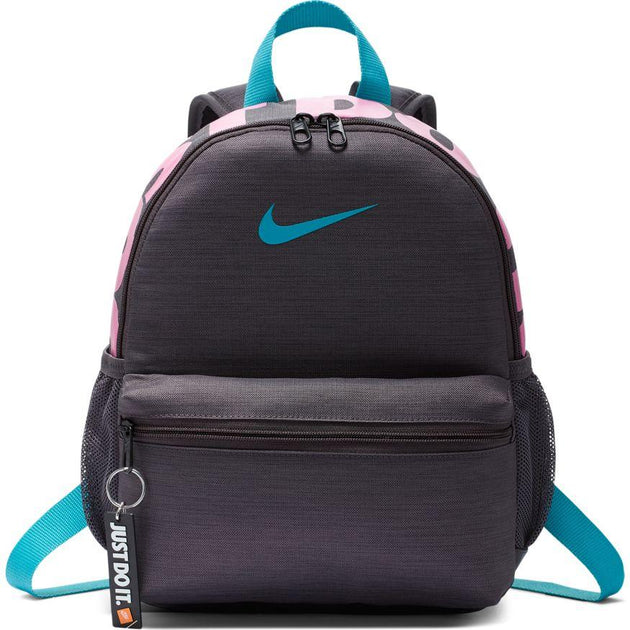 5e5eace7908 Buy Sport & Gym Bags Online – INSPORT