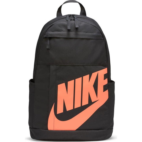 NIKE SPORTSWEAR ELEMENTAL SMOKE GREY BACKPACK