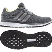 ADIDAS WOMEN'S ENERGYCLOUD SHOES - INSPORT