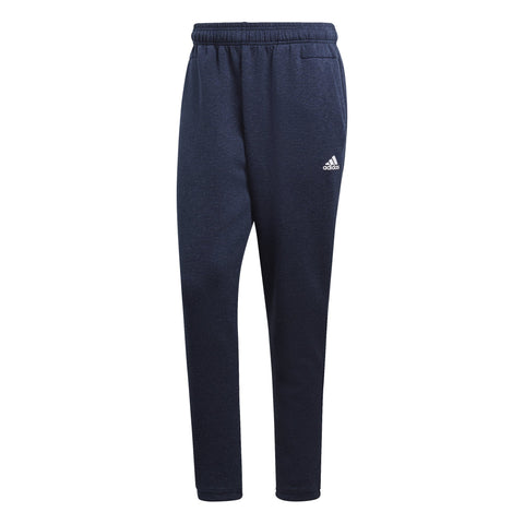 ADIDAS MEN ATHLETICS MEN'S ID STADIUM GREY PANTS