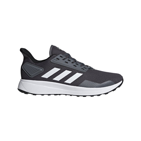 ADIDAS MEN'S DURAMO FLINT RUNNING SHOE - INSPORT