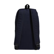 ADIDAS LINEAR CLASSIC DAILY NAVY BACKPACK