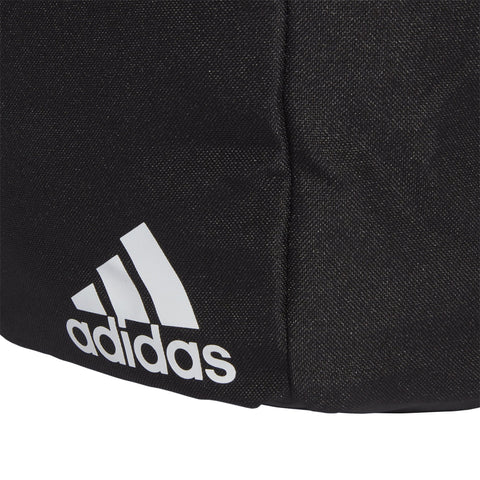 ADIDAS DAILY II LIGHT GREY/BLACK BACKPACK