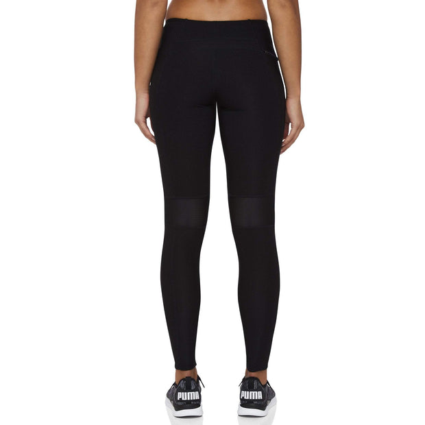 INSPORT ATHLETIC NEW TIGHTS