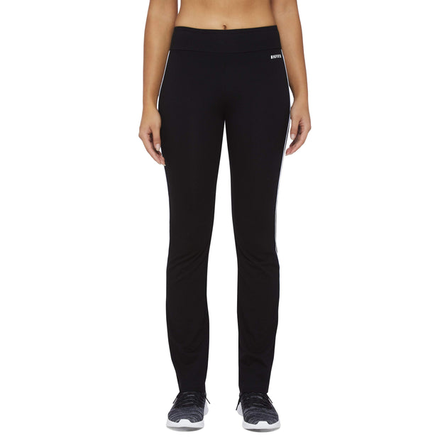 INSPORT WOMEN'S JAZZ BLACK PANT