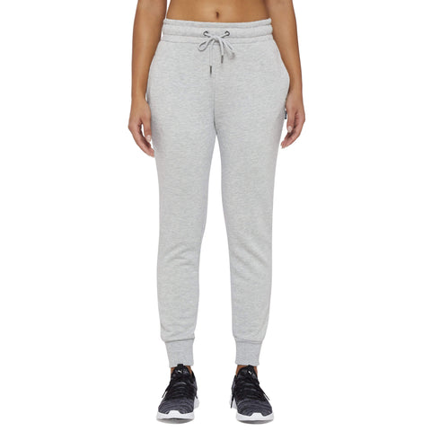 40de34772e2 INSPORT ATHLETIC APPAREL WOMEN S CHLOE SLIM FIT GREY TRACKPANTS. INSPORT.   20.00. NIKE WOMEN S TANJUN CASUAL BLACK WHITE SHOES