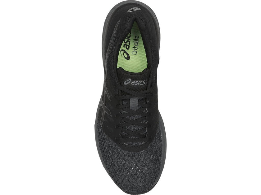 Insport Nike Shoes