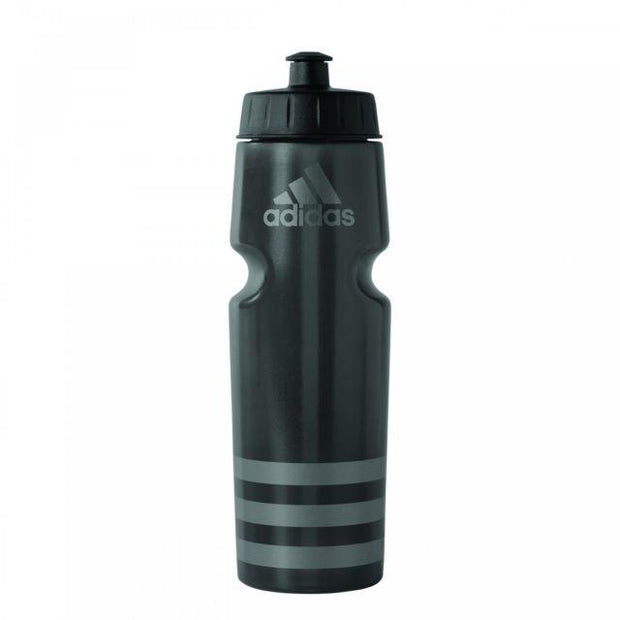 ADIDAS TRAINING PERF BOTTLE (750ML) - INSPORT