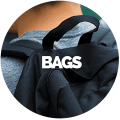 All Bags