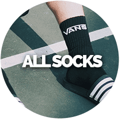 All Socks