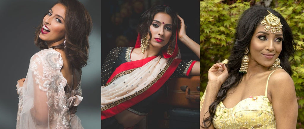 Dress Up for Him this Karva Chauth: 16+ Outfit Ideas to Fall for in 2020