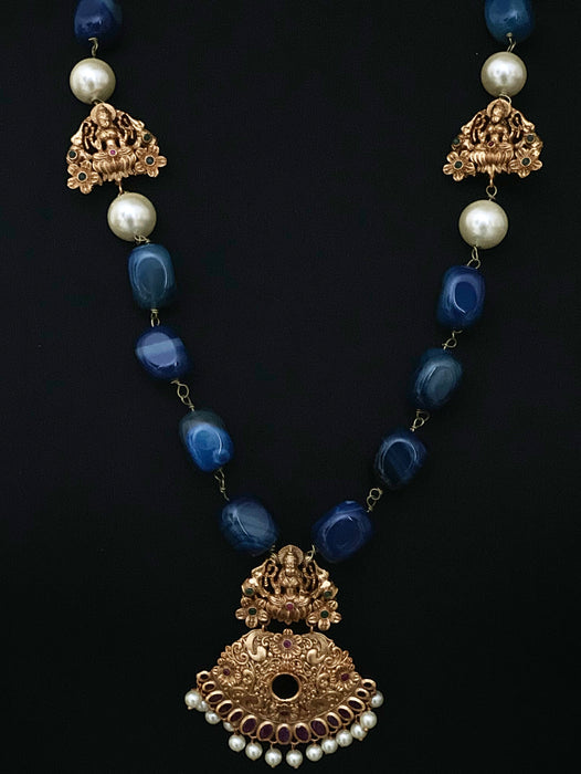 Lord Ganesha Necklace