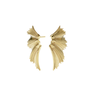 Eros Stud Earrings