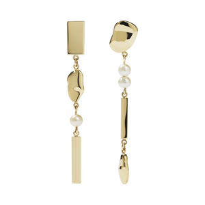 Thea Drop Earrings