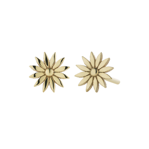 Dazed Stud Earrings