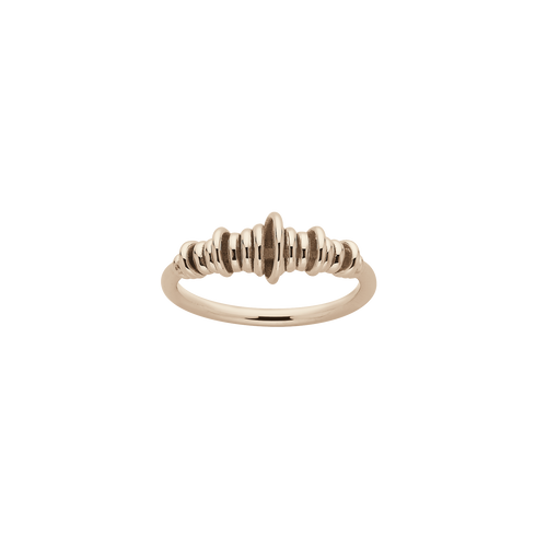 Revival Ring