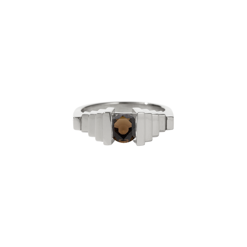 Empire Ring