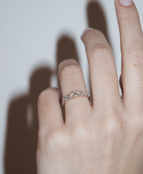 Amelie Ring